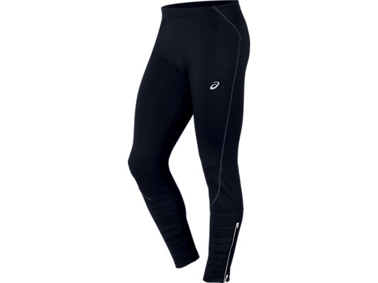 Lite-Show Winter Tight Performance Black 3