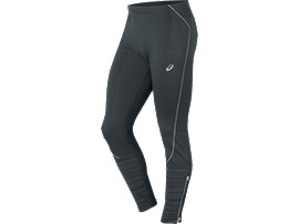 Lite-Show Winter Tight