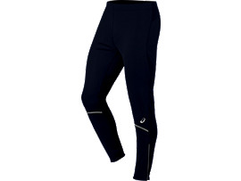 Anatomic Softshell Tight