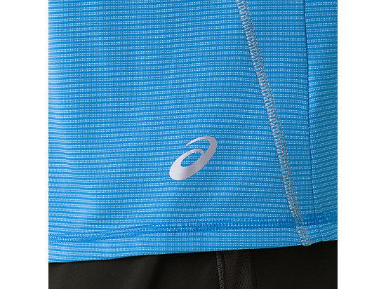Shosa 1/4 Zip Pullover Mediterranean 15