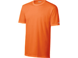 Men's Ready-Set Short Sleeve