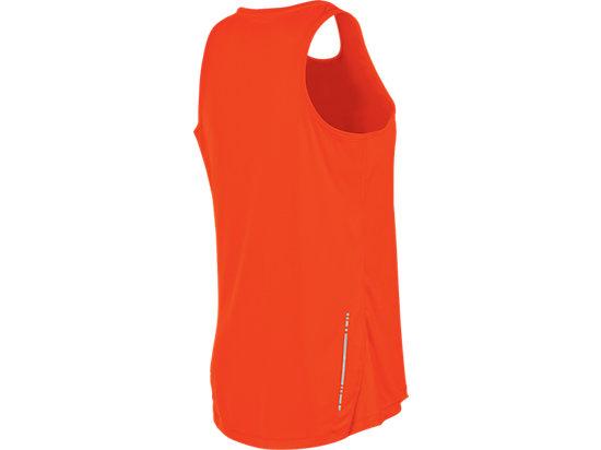 Singlet Cone Orange 7