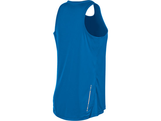 Singlet Imperial Blue 7