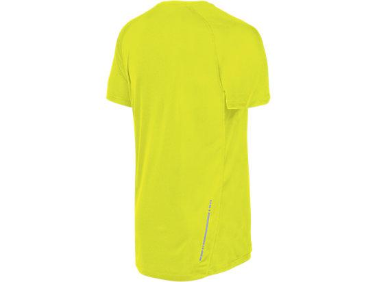 Short Sleeve Tee Sulphur Spring 7