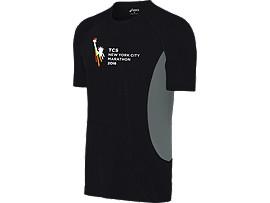 Marathon Short Sleeve