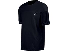 ASX Dry Short Sleeve