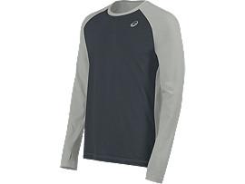 ASX Dry Long Sleeve