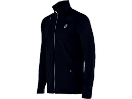 Thermopolis Full Zip Jacket