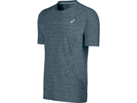 Lite-Show Short Sleeve Arona Heather 3