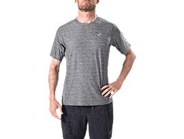 Lite-Show Short Sleeve