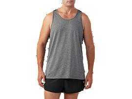 ee6d7169a7a86 Men s Running   Workout Tank Tops