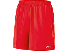 Core Pocketed Short