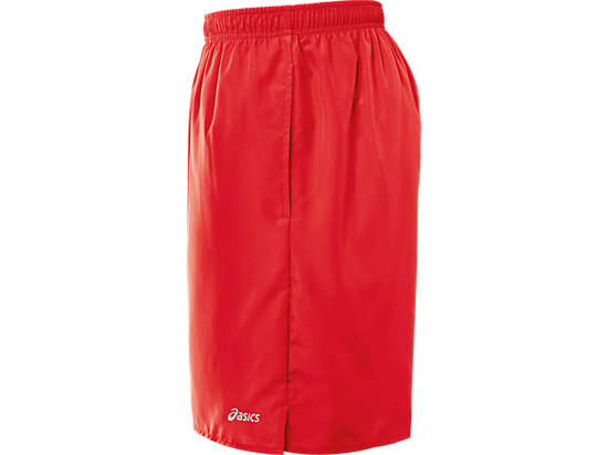 Core Pocketed Short Red Heat 11