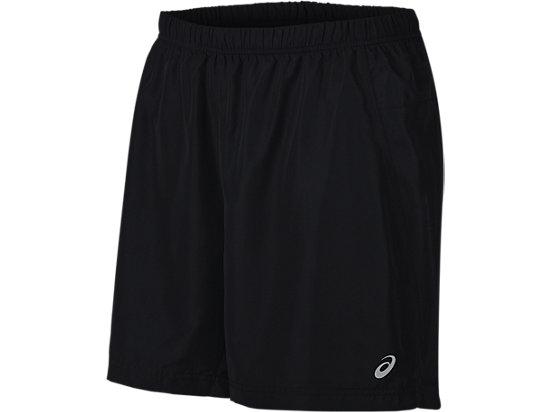 Woven Short, 7
