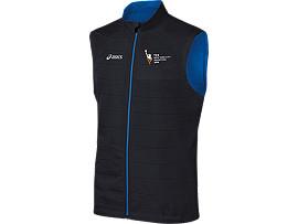 Marathon Reversible Vest