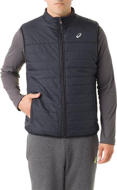 asics vest men