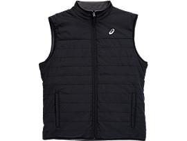 Mens Reversible Vest