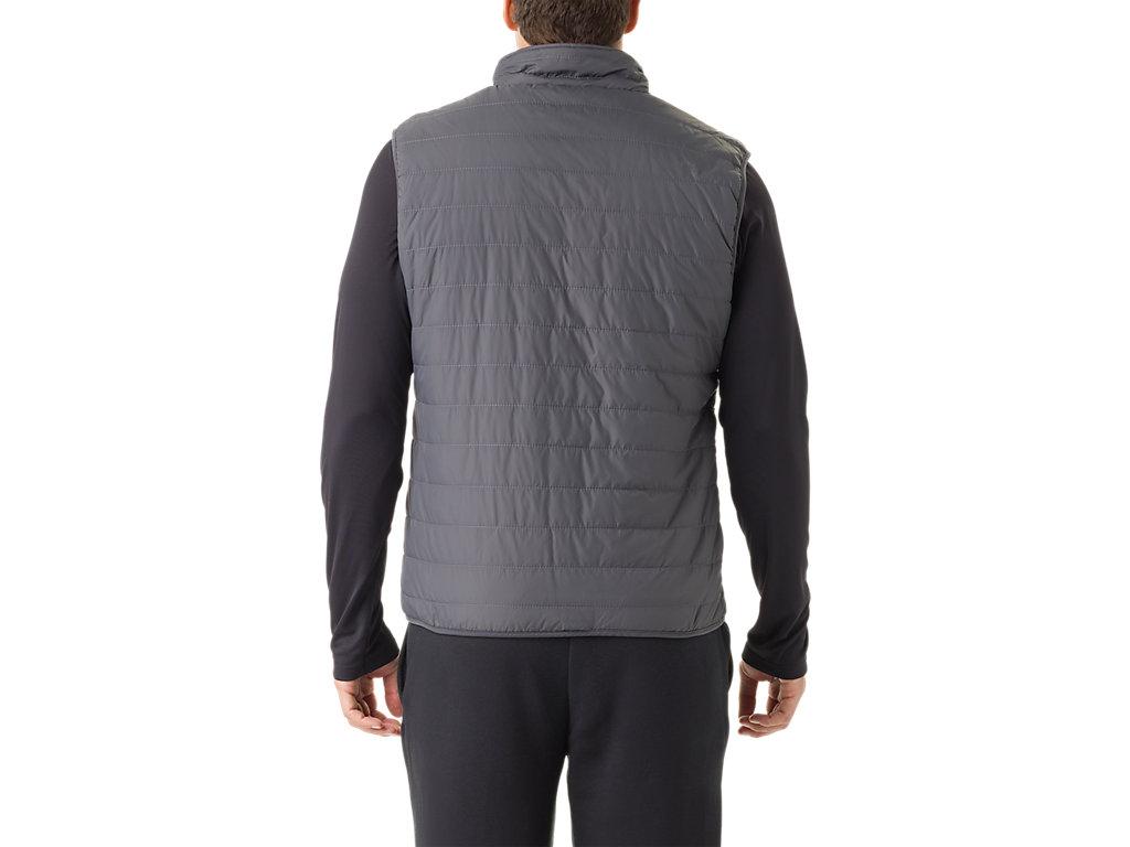 ASICS-Men-039-s-Reversible-Vest-Running-Clothes-MT2425RT thumbnail 19