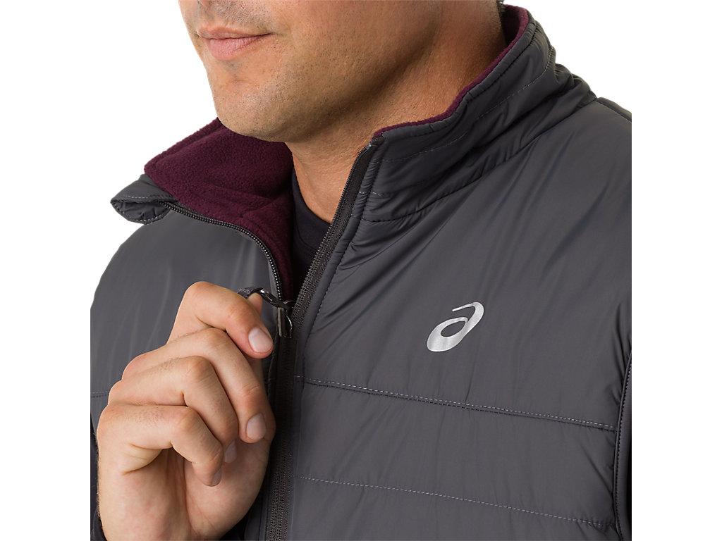 ASICS-Men-039-s-Reversible-Vest-Running-Clothes-MT2425RT thumbnail 23