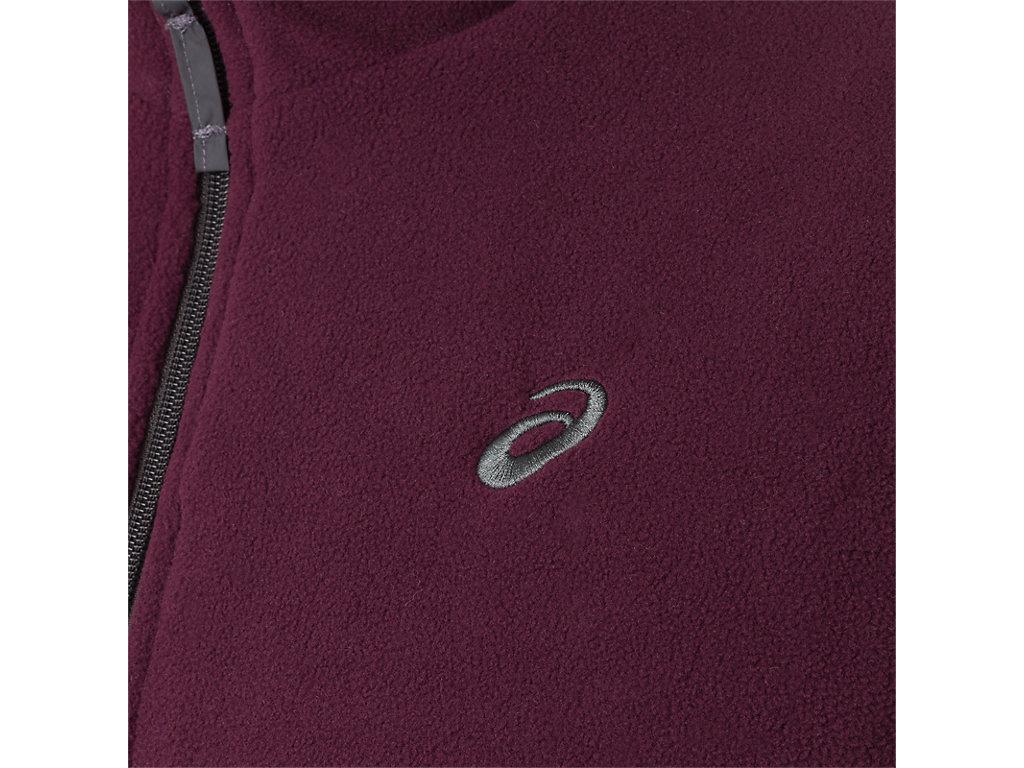 ASICS-Men-039-s-Reversible-Vest-Running-Clothes-MT2425RT thumbnail 25