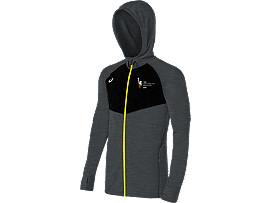 Marathon Windblocker Jacket