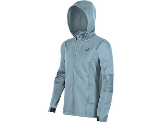 Lite-Show Winter Jacket Arona 3