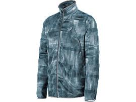 Lightweight Woven Jacket