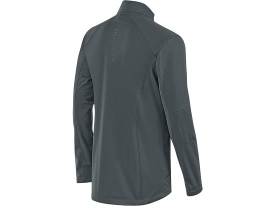 Softshell Jacket Iron Gate 7