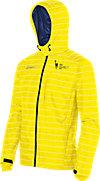 Marathon Storm Shelter Jacket