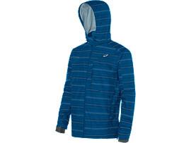 Storm Shelter Jacket