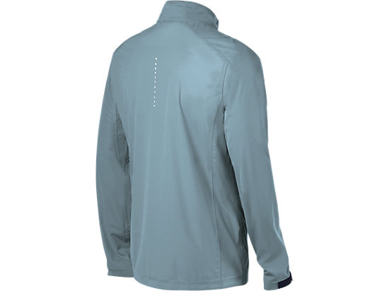 Accelerate Jacket Arona 7