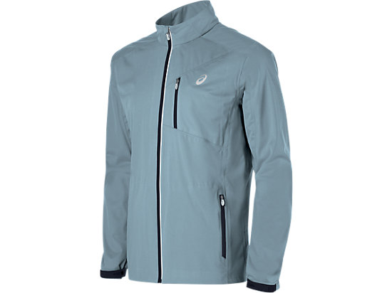 Accelerate Jacket Arona 3