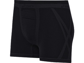 ASX Boxer Brief