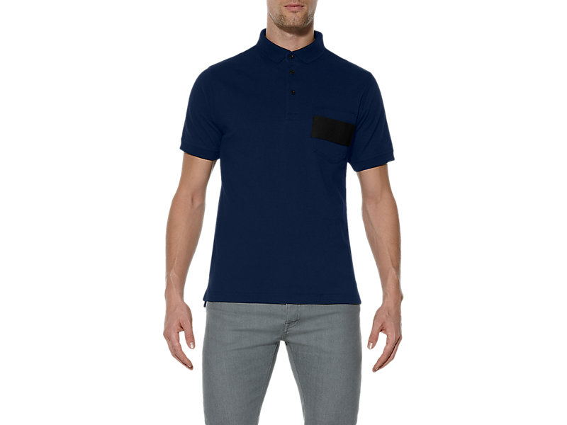 POLO NAVY 1 FT