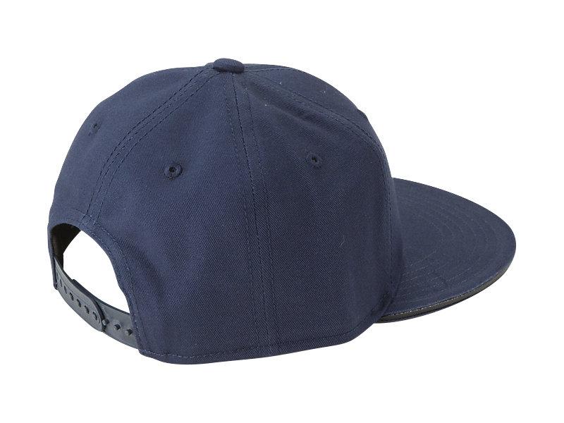 BB CAP NAVY 5 BK