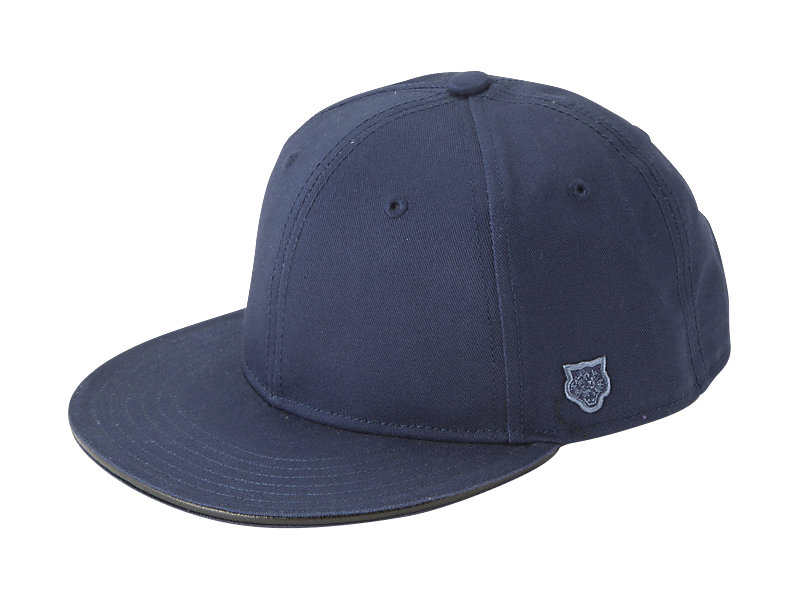 BB Cap Navy 1 FT
