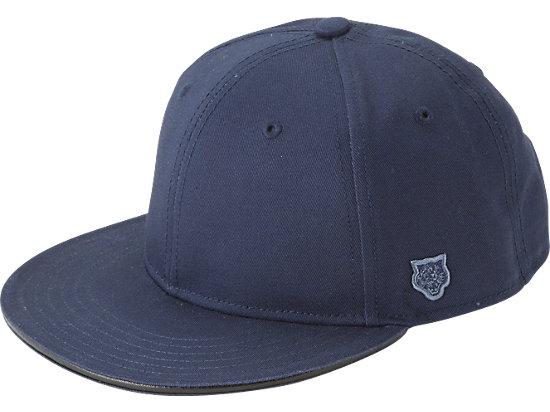 BB CAP, Navy
