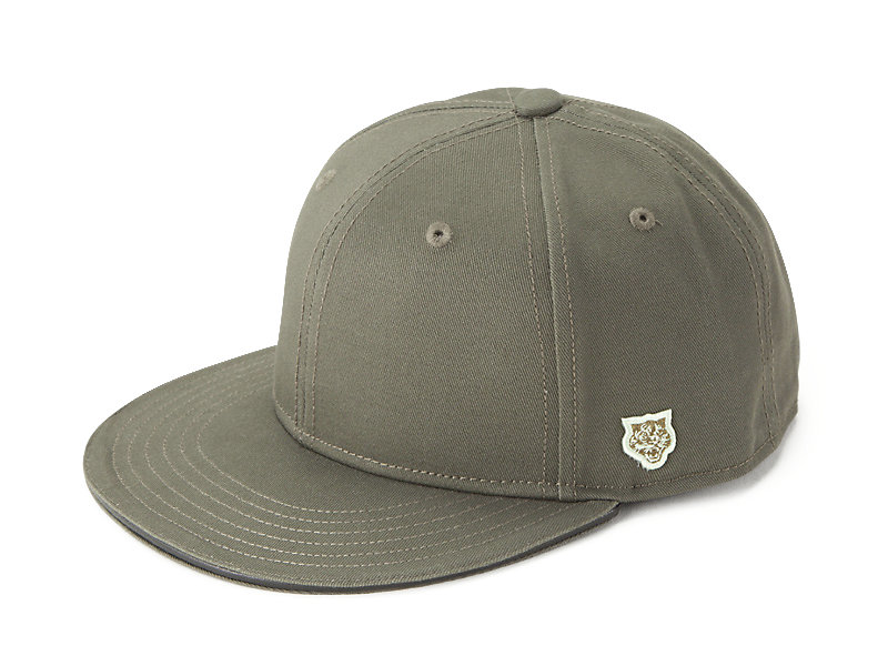 BB Cap Khaki 1 FT