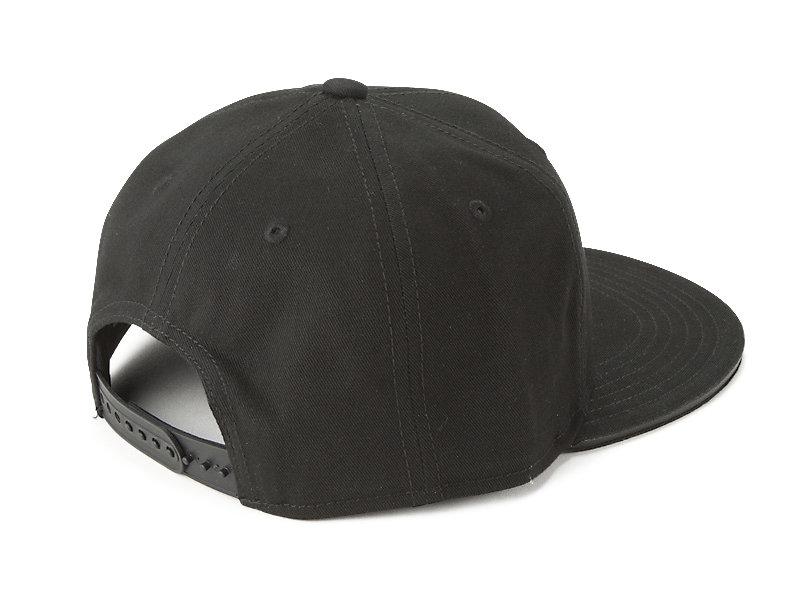 BB Cap Black 5 BK