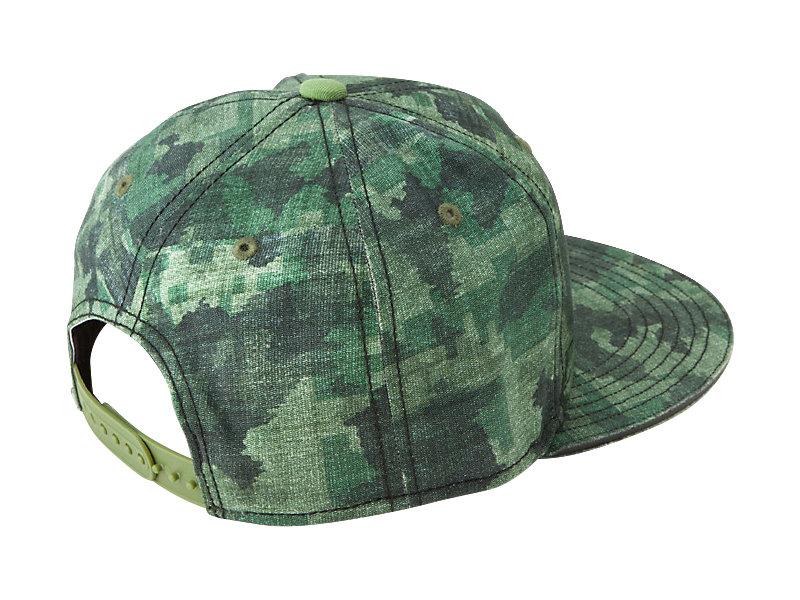 BB CAP KHAKI CAMO 5 BK