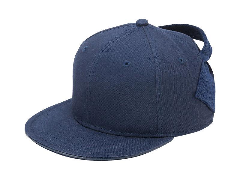 CAP NAVY 1 FT