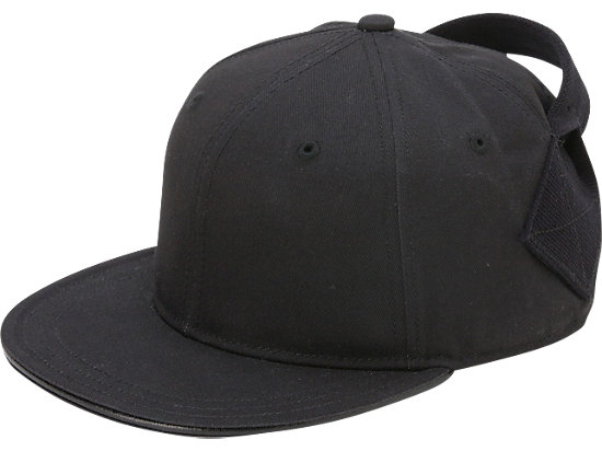 ASICS Beisbol Unisex