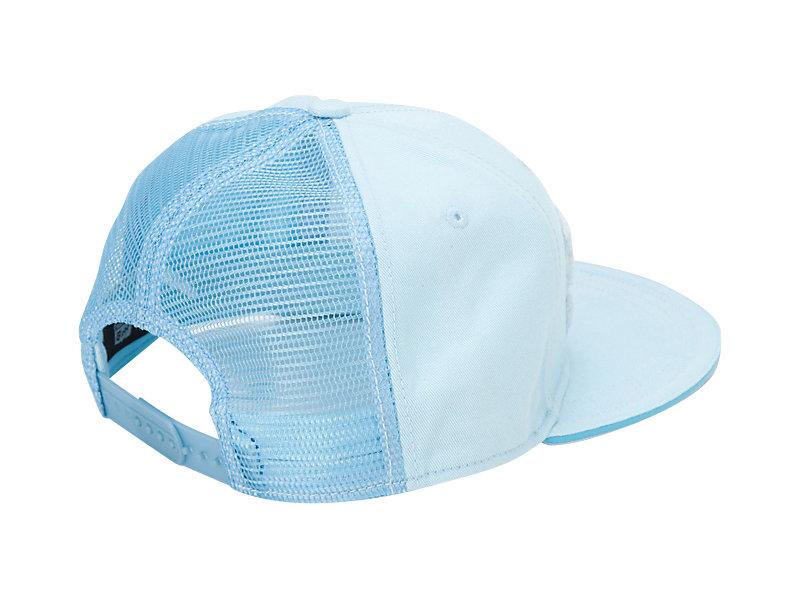 CAP SAXE 5 BK