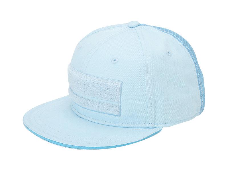 CAP SAXE 1 FT