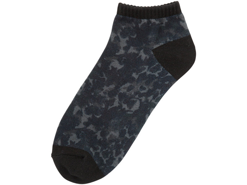 Invisible Socks SAND BEIGE/KHAKI 1 FT