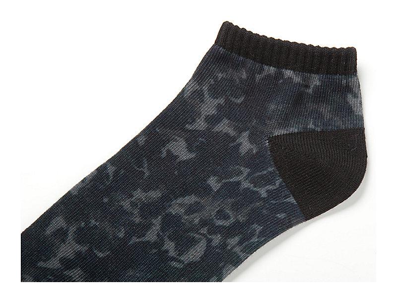 Invisible Socks SAND BEIGE/KHAKI 9 Z
