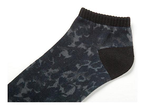袜子 迷彩色