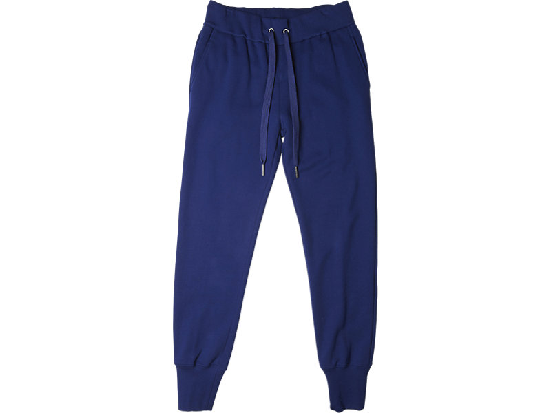 Sweat Pant Navy 1 FT