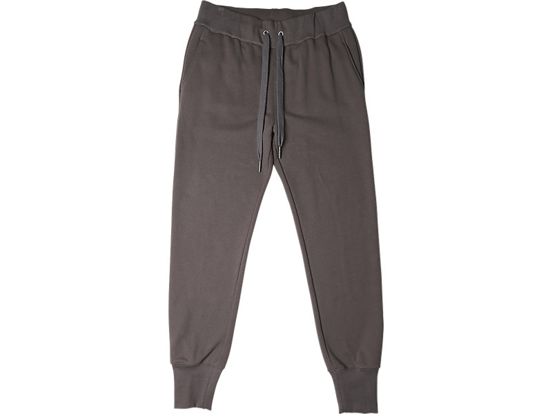 Sweat Pant Charcoal 1 FT