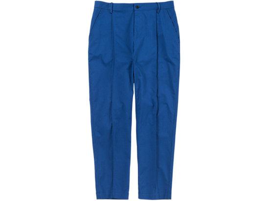 PANT, Blue